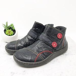 Rieker | Simona Women's Boot 8